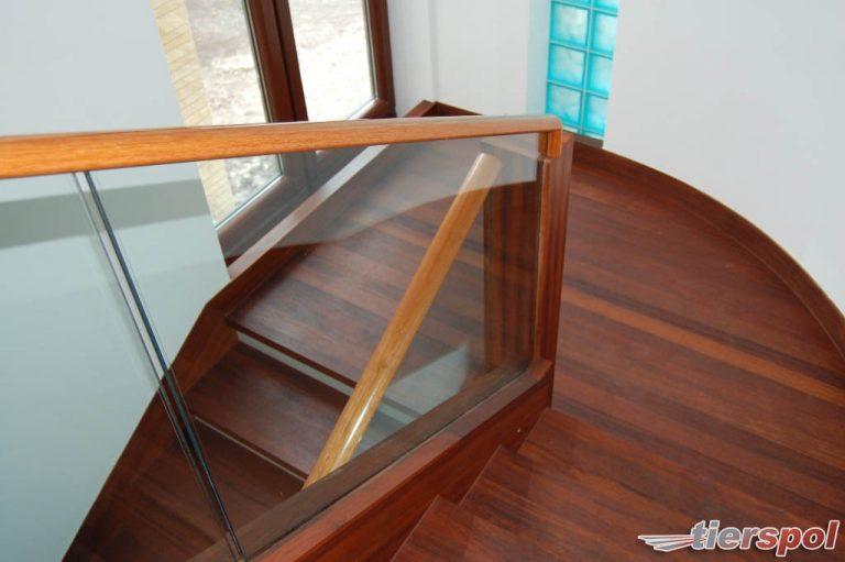 Czy warto zakupić spiralno – wirowe schody do swojego domu?