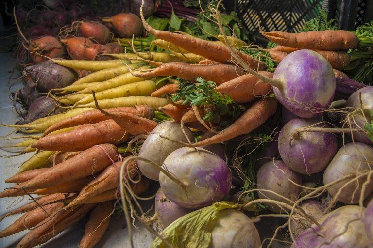 Profesjonalny sposób na zwalczanie chwastów w uprawach ziemniaka