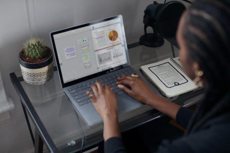 Ciężko pracowaliśmy, aby znaleźć te wskazówki i sztuczki dotyczące marketingu internetowego, abyś mógł znaleźć sukces