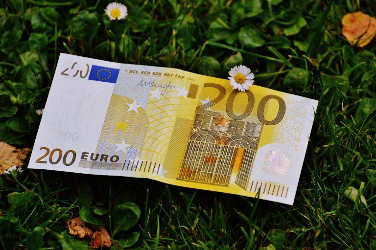 Kto nam zapewni bezpieczny kredyt gotówkowy?