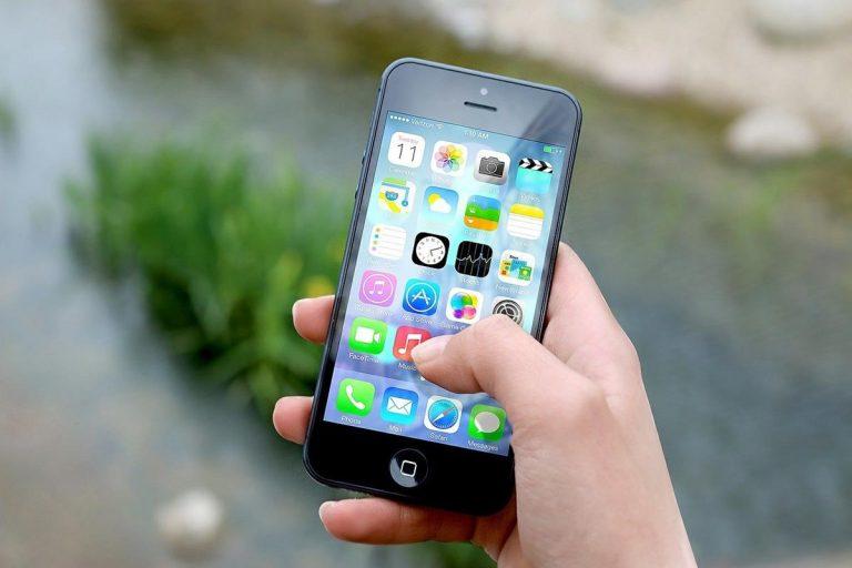Najważniejsze wskazówki, które pomogą w pełni wykorzystać możliwości iPada