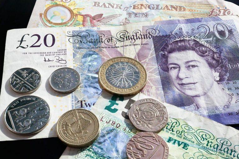Rodzaje ryzyka kredytowego - jakie są?