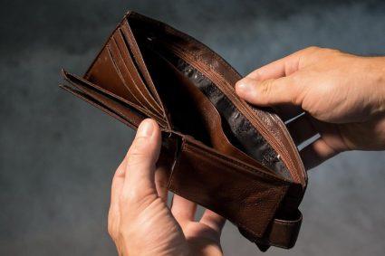 Rodzaje ryzyka kredytowego – jakie są?