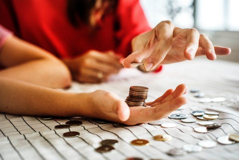 Biura kredytowe i ich oferty