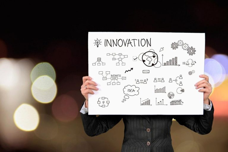 Niektóre proste techniki inwestowania na rynku Forex, które działają