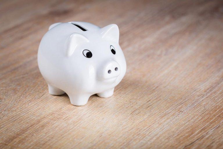 Solidne sposoby na skuteczne zarządzanie finansami osobistymi