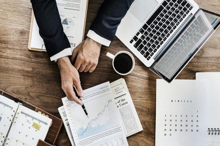 Czy rachunkowość w Polsce jest na wysokim poziomie?