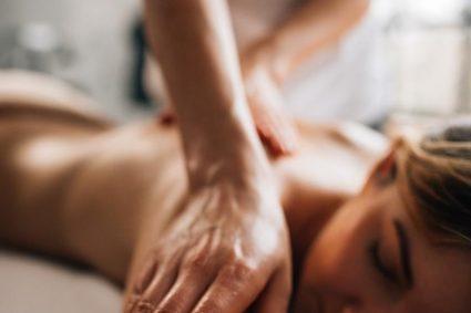 Wskazówki dotyczące pielęgnacji skóry, o których musisz wiedzieć